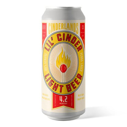 cinderlands-beer-lager