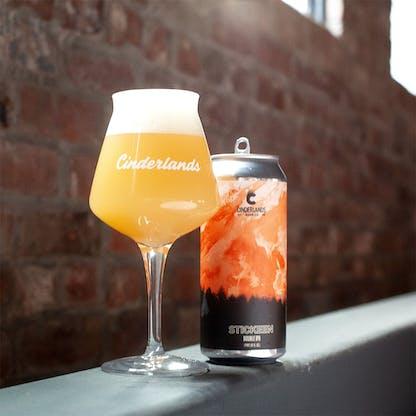 cinderlands-beer-double-ipa