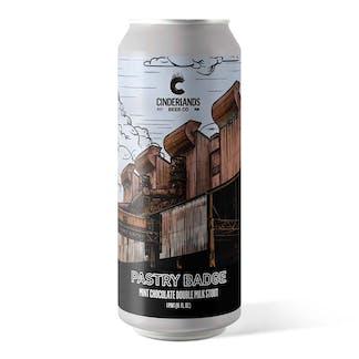 cinderlands-beer-stout