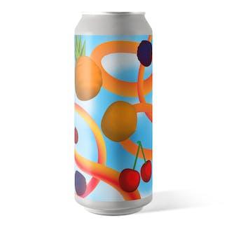 cinderlands-beer-tartshake