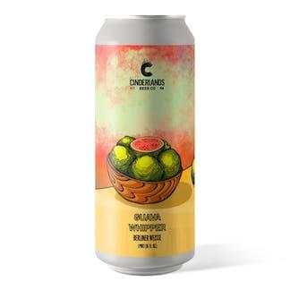 cinderlands-beer-berliner-weisse