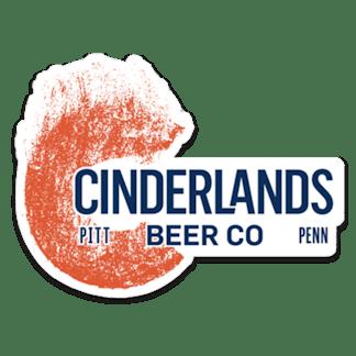 cinderlands-merch