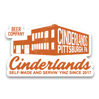 cinderlands-merch